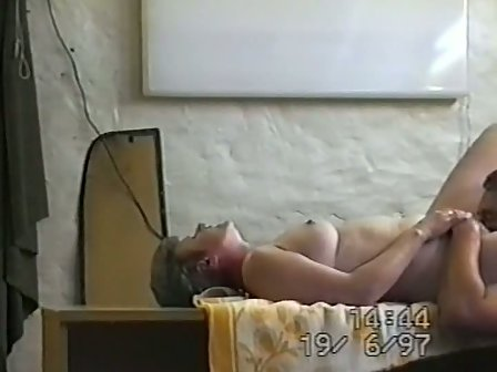 Teen big pussy naked